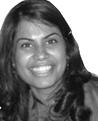 Swati Patani